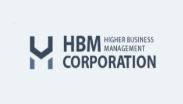 HBM Corporation