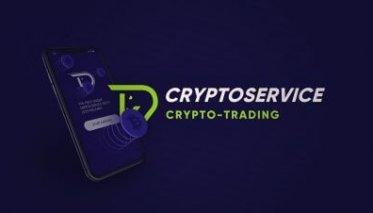 Cryptoservice