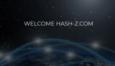 Hash-Z