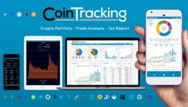 Сointracking