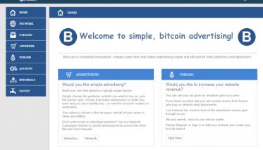 Bitcoset