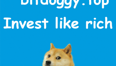 Bitdoggy