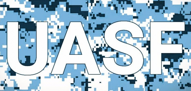 Картинки по запросу UASF это