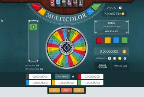 Bitsler казино отзывы игровые автоматы скачать секреты